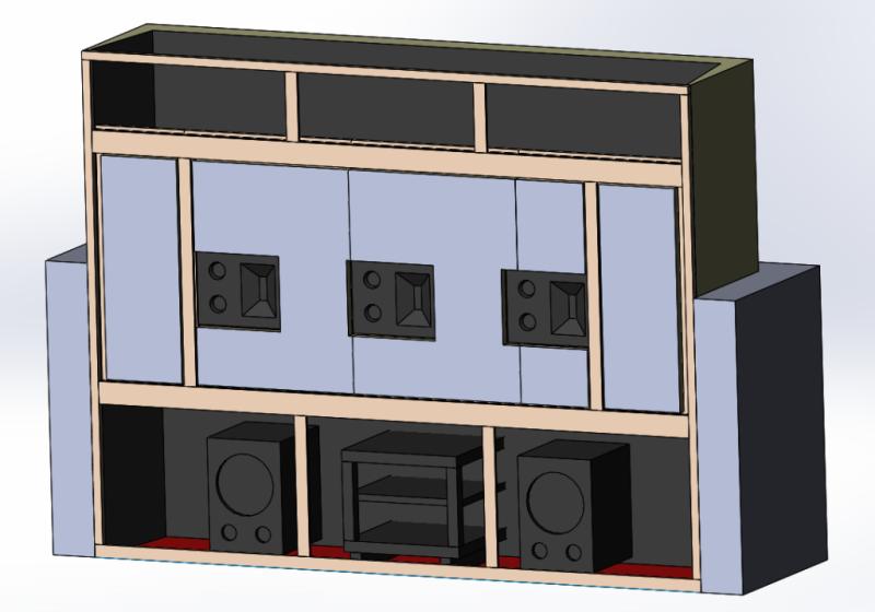 My home cinema building thread-screenshot1205.png