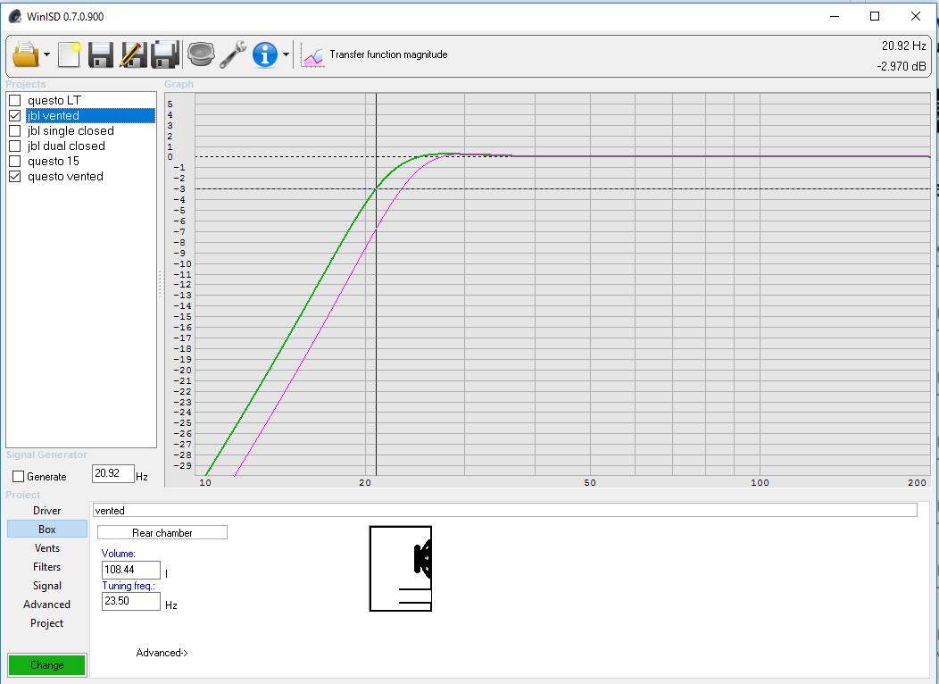 20 hz with linkwitz transform fail?-screenshot_1.png