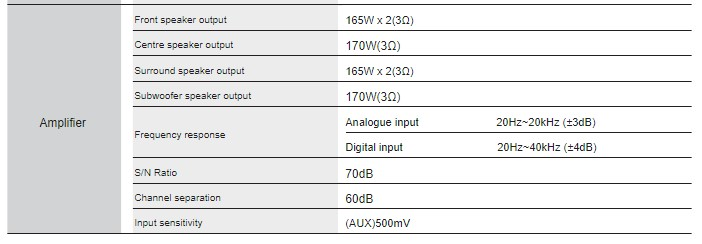 Which of these Amps should I use with my existing theater sound system?-screenshot_2.jpg