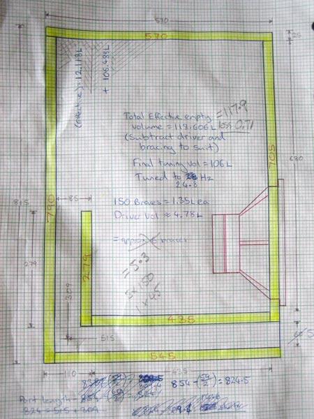 Dual Eminence LAB12 Ported/Sealed-scribbles.jpg