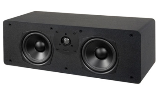 SVS SBS/SCS-01 Home Theater Ensemble: Good Things Come in Small Packages-scs01_black_front_ng_popup.jpg