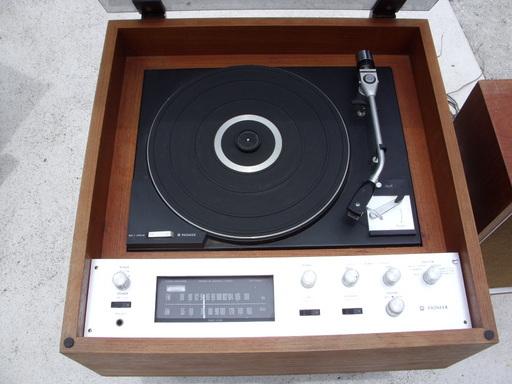 vintage pioneer C-6000-sdc10726.jpg