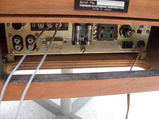 vintage pioneer C-6000-sdc10728.jpg