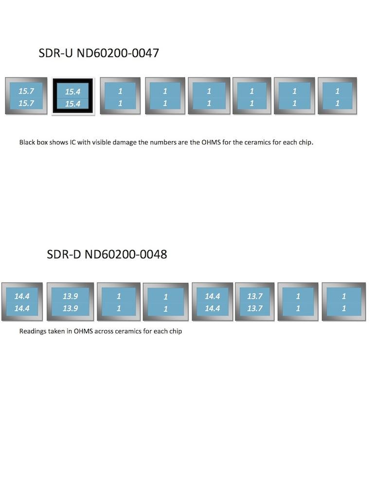 Hitachi P50H401 led flashes 3 times.-sdr-boards.jpg