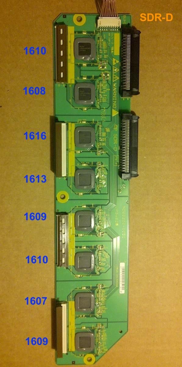 "Hitachi P60X901(60"" not 50"") led flashes 2 times (not 3)-sdr_d-ohms-.jpg"