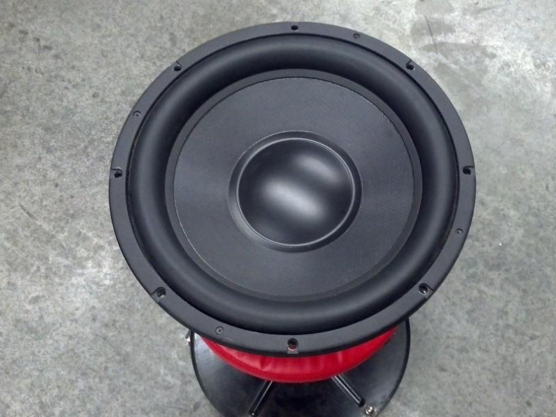 Ricci's garage cleaning. SDX-15's, Dayton RS-18, RE Audio SX-18, Funk Audio enclosure-sdx-802.jpg