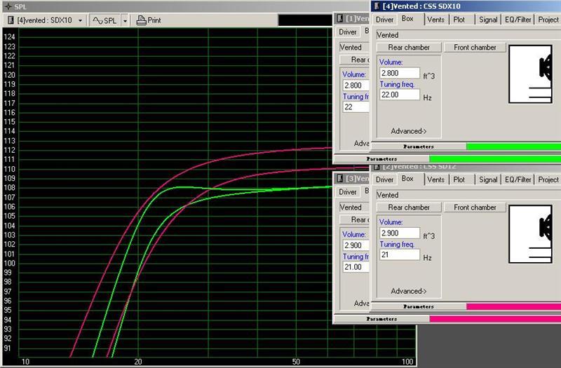Volume accuracy-sdx.jpg