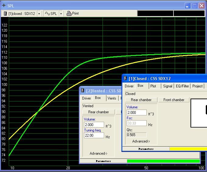 SDX12 in a 2.1  (ft3) .....help!!!-sdx12.jpg