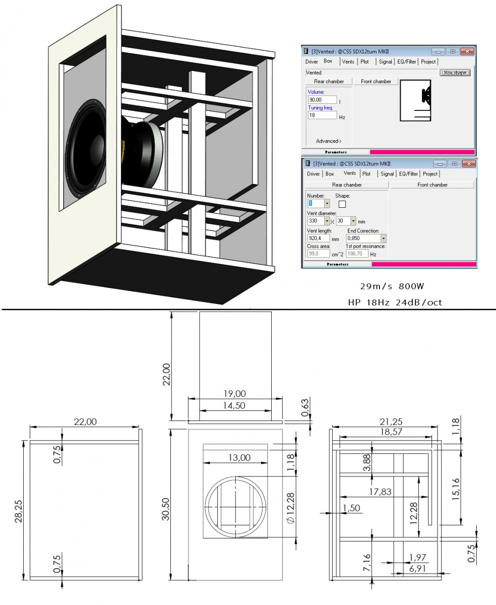 New Built-In Subs Project - Need input!-sdx12-slot-port-cabinet.jpg