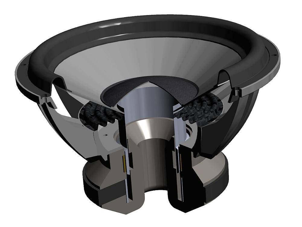 SDX15 Mk II-sdx15-cutaway-view-smaller.jpg