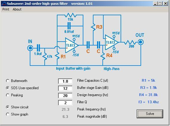Looking for some answers on CSS products-sdx15-filter-schematic.jpg