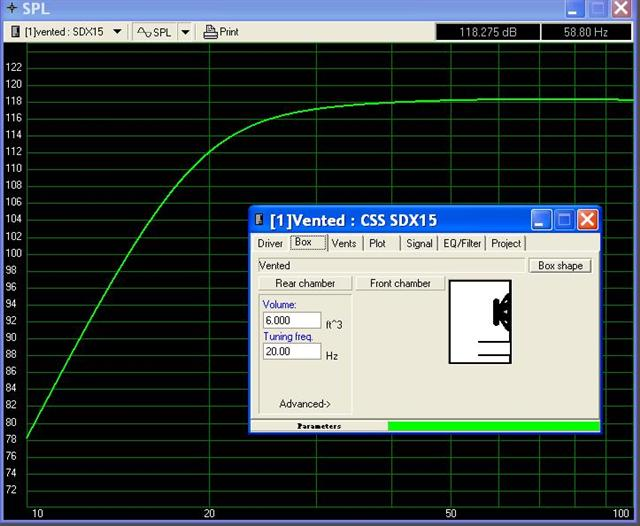 CSS SDX15, HPSA500 build, need help in design.-sdx15.jpg