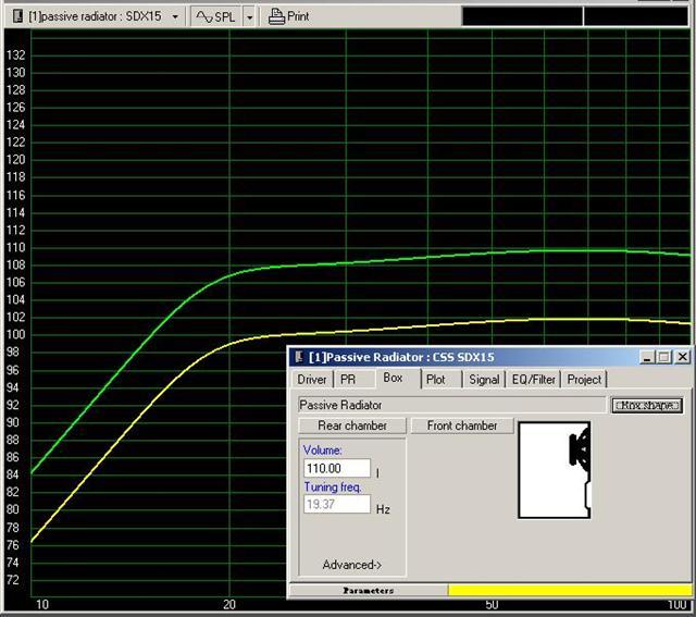 Adivice for Passive Radiator Design Requested-sdx15.jpg