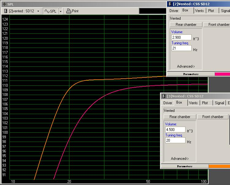 Volume accuracy-sdx2.jpg