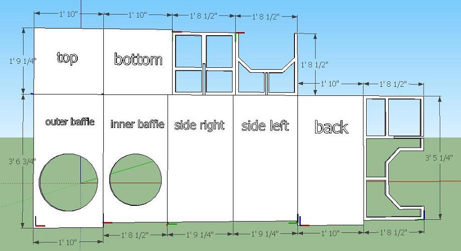 Gperkins diy sub 2-sealed-sub-cutter.jpg