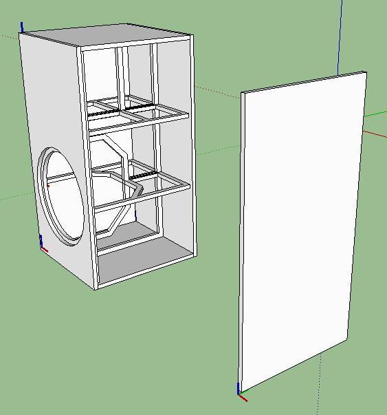 Gperkins diy sub 2-sealed-sub-new-angle.jpg