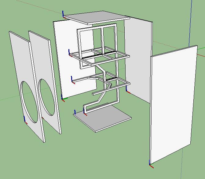 Gperkins diy sub 2-sealed-sub-new-parts.jpg