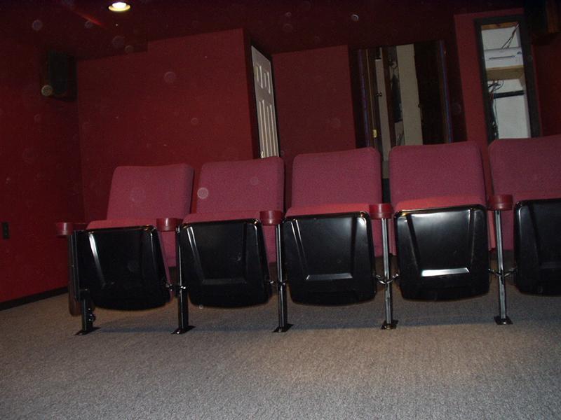 My room-seat1-medium-.jpg