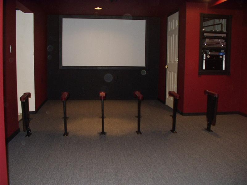 Pics of room - where to start with acoustics-seatbase-medium-.jpg