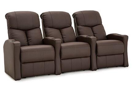 Name:  seatcraft-trenton-main-image_4.jpg Views: 62 Size:  17.4 KB