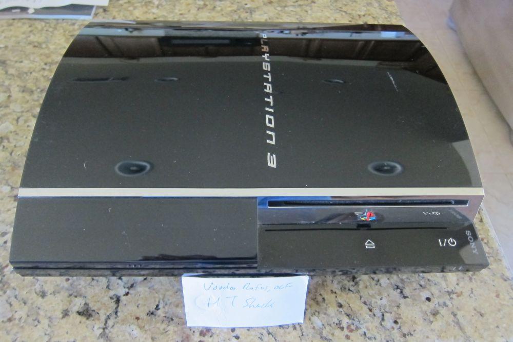 PS3 60GB Gen 1, PS3 Slim 250GB-sellbatch001-sm.jpg