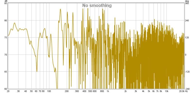First Rew measure-semsmoothing.jpg