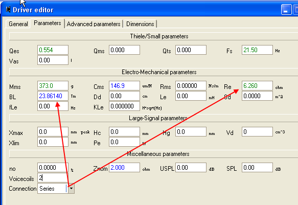 How To Use Winisd?-serial.png