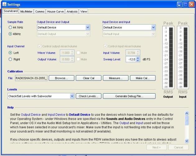 Soundcard setup for rew-settings-box.jpg