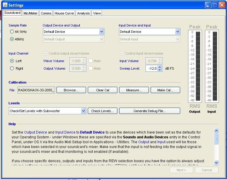 calibrating a firewire external sound card?-settings-box.jpg