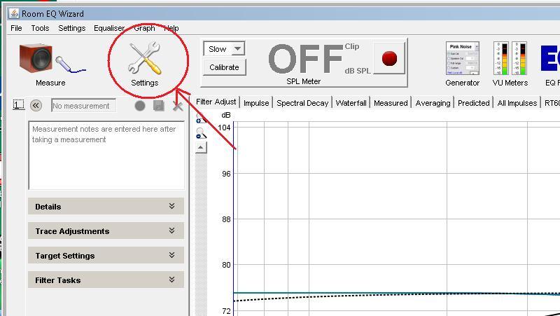 Odd measurements-settings-button.jpg