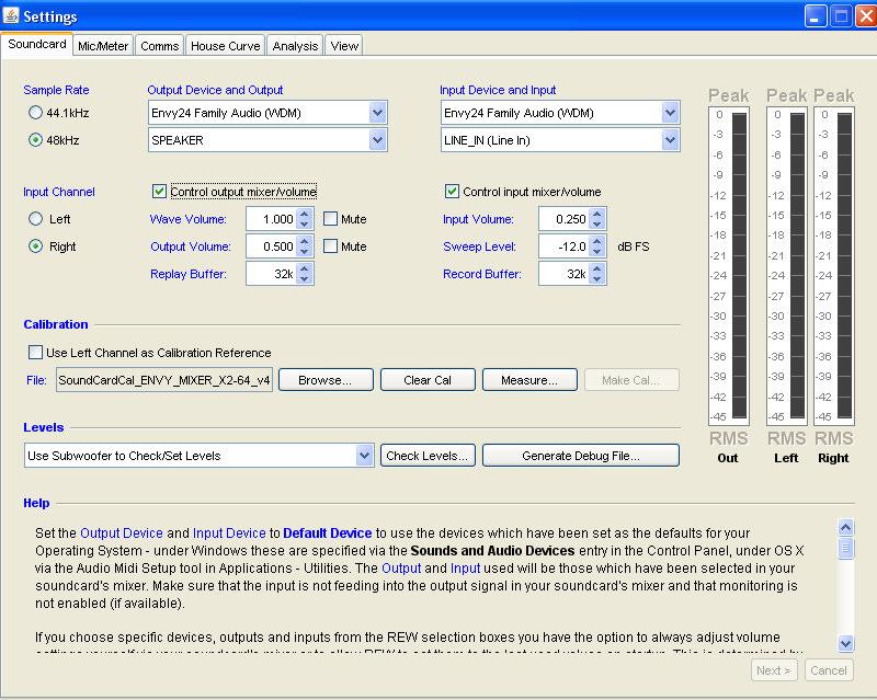Bug in REW?-settings.jpg