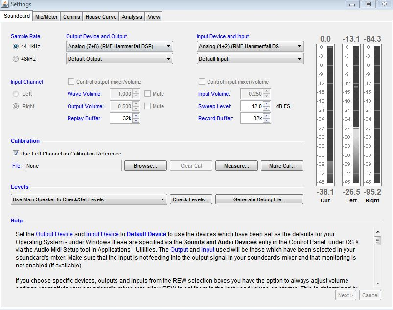 new user help please-settings.jpg