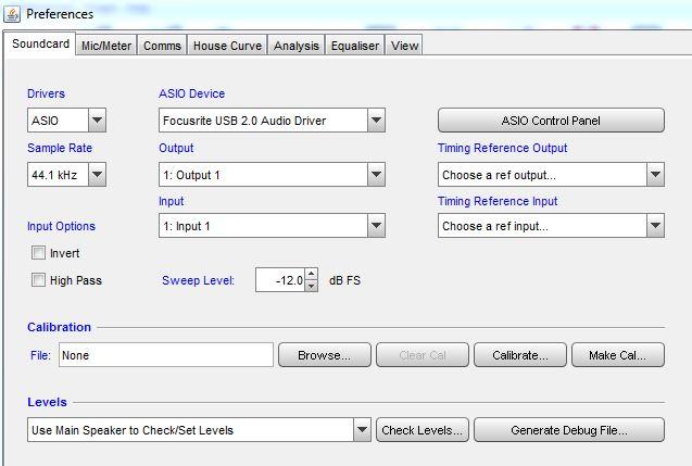 V5.10 Beta release - ASIO Support-settings.jpg