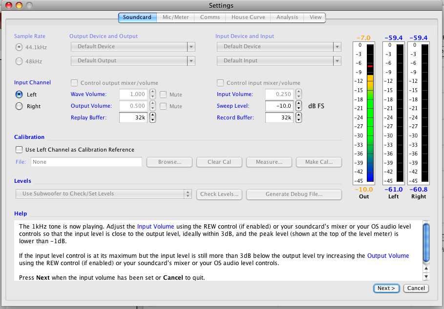 REW on MacBook/M-audio mobile pre bugs-settings.jpg