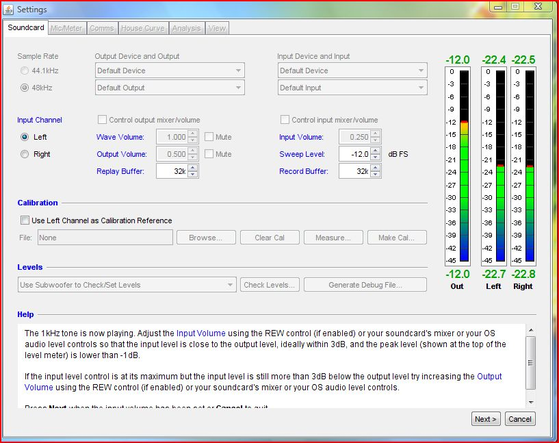 Sound Card Calibration Help-settings-page.jpg