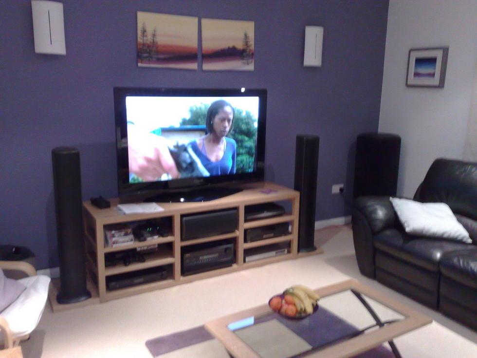 New home cinema design-setup.jpg