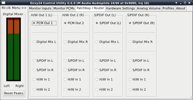 REW, Linux & MAUDIO2496 not working-sf9jif-k.png