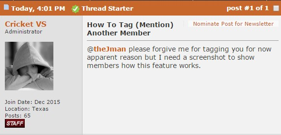 How To Tag (Mention) Another Member-shack2.jpg