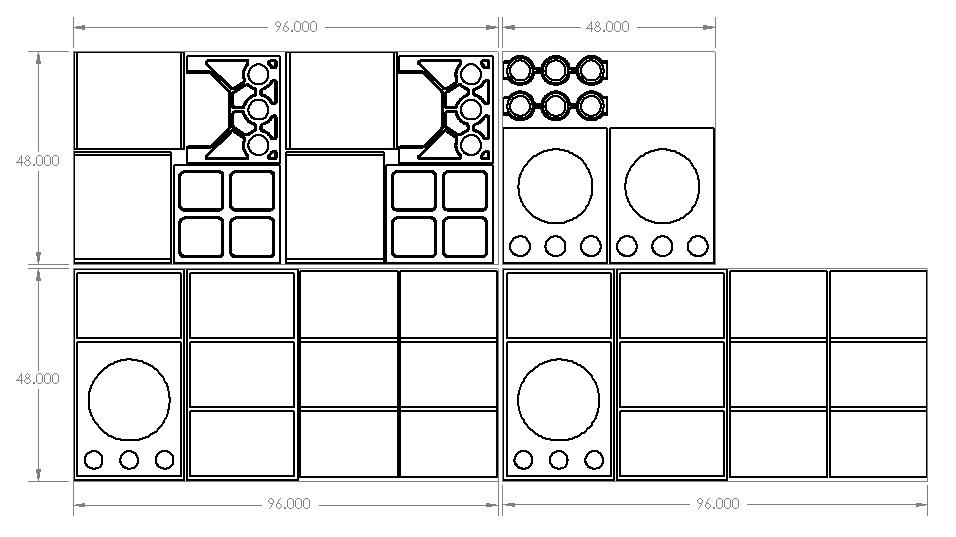 2 mach5 IXL-18.1.1, ep4000 and Reckhorn B-2-sheet-layout.jpg