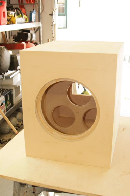 Shiva-X Sealed Build ~3 cu ft.  Completed.-shiva-build0027.jpg