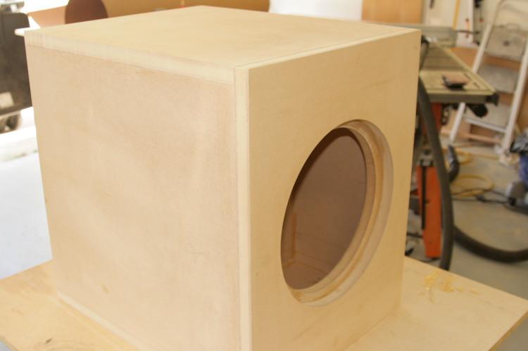 Shiva-X Sealed Build ~3 cu ft.  Completed.-shiva-build0029.jpg