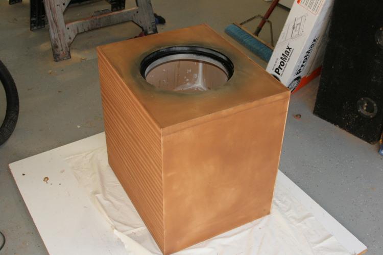 Shiva-X Sealed Build ~3 cu ft.  Completed.-shiva-build0035.jpg