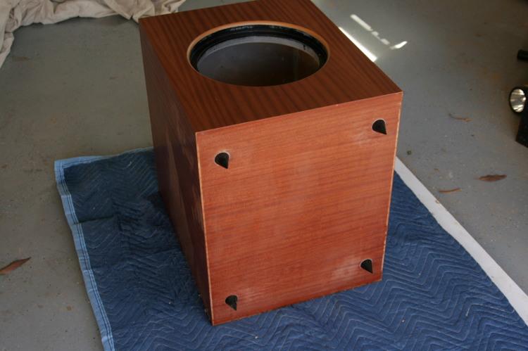 Shiva-X Sealed Build ~3 cu ft.  Completed.-shiva-build0047.jpg