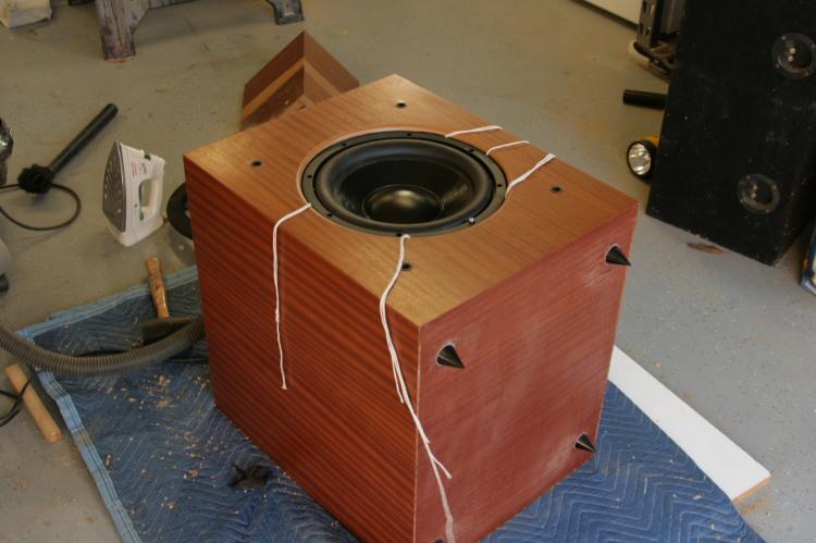 Shiva-X Sealed Build ~3 cu ft.  Completed.-shiva-build0053.jpg