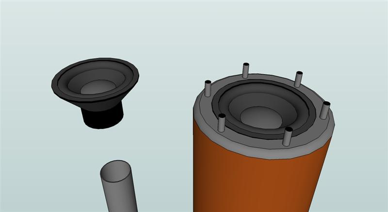 Shiva-X 200L (~7 ft^3) build thread-shiva-sono-sub-build2-medium-.jpg