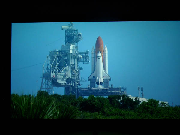 How many folks have had their displays calibrated?-shuttle-2.jpg