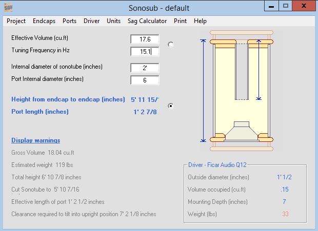 Need help on Sonosub Dimensions.-si-18-d4-6-ft-sono.png