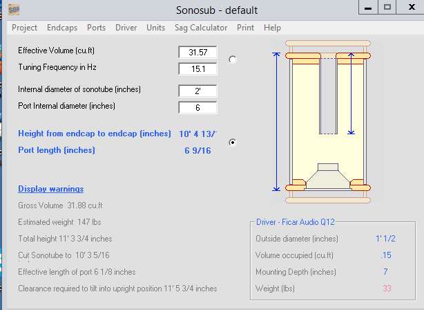 Need help on Sonosub Dimensions.-si-18-d4-sono.png