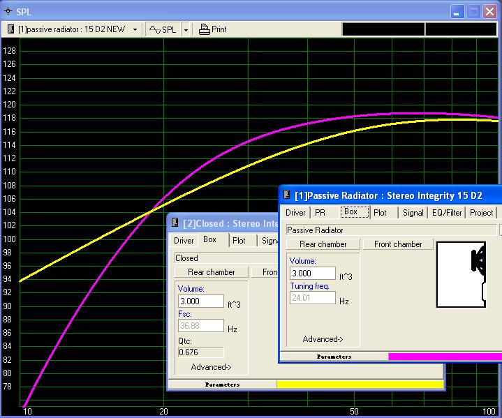 Triangular, corner shaped, 1 driver w/ 2 PRs.-si15.jpg
