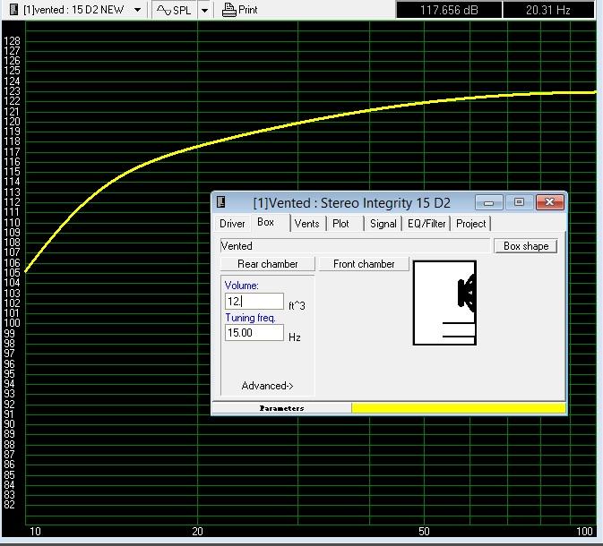 "Casey's Under Screen Dual 15"" SI - 12 Cubes - 15Hz Tune-si15d2.jpg"